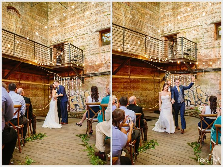 45 Best Wedding Images On Pinterest Marriage And Sailcloth Tent Athens Ga