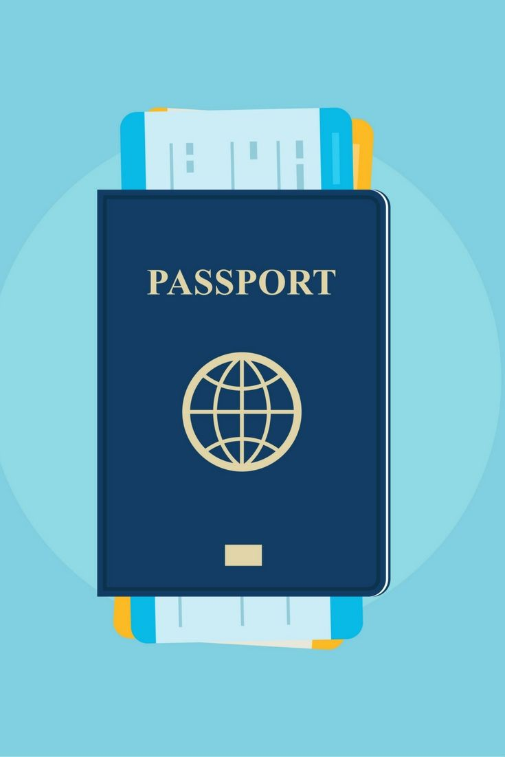 The 25 best passport card ideas on pinterest travel cash card passport book vs passport card which do i need ccuart Images