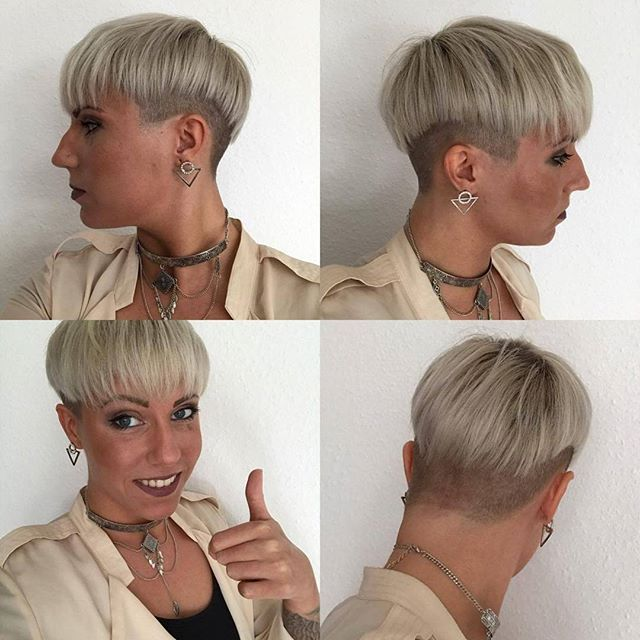 best place for haircuts 500 best bowlcuts amp mushrooms 3 images on 5722