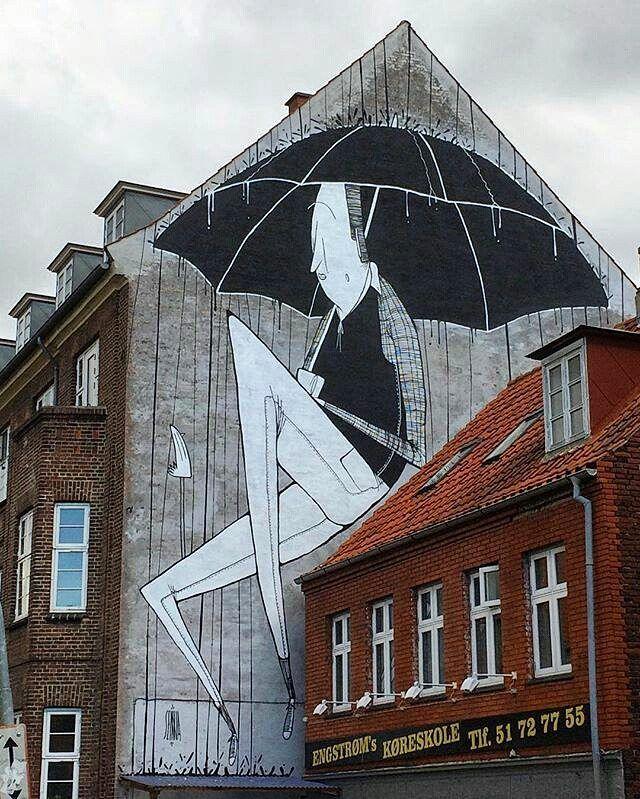 @alexsenna in Nestved, Denmark