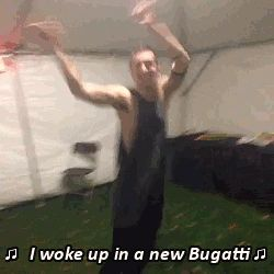 tyler joseph// pinning again bc the bean is just too precious and the world needs to see