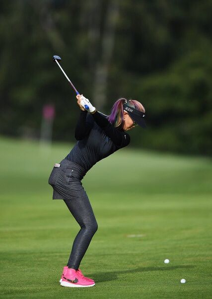 1348 best images about tyger goods golf on pinterest