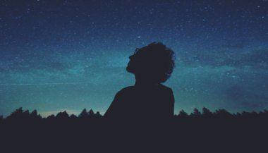Despertando para uma vida galáctica