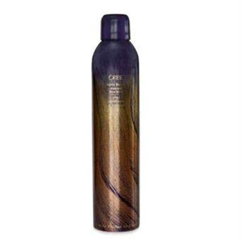 Oribe Apres Beach Spray