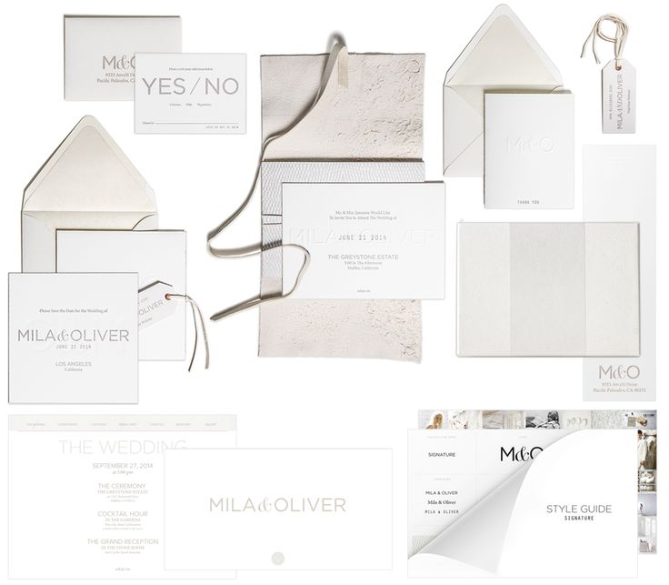 Expensive Wedding Invitations: 34 Best Images About The Most Expensive Wedding Invitation