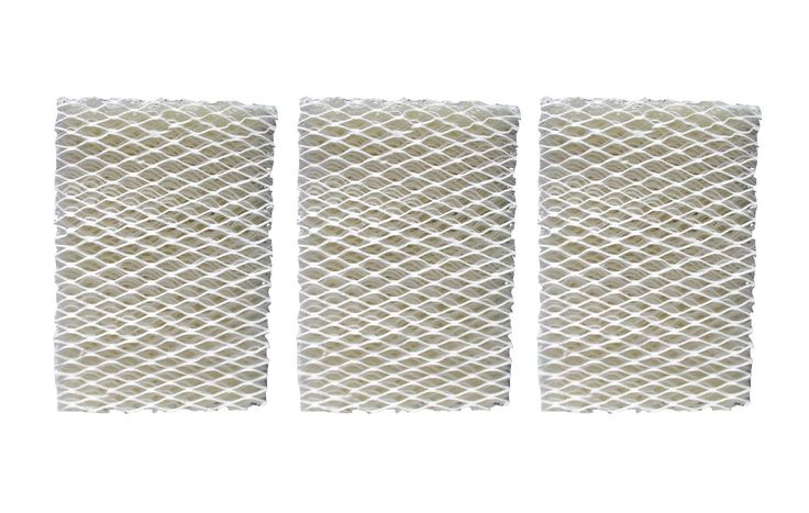 3 Graco Humidifier Filters Fit 2H00 Humidifiers | Part # 2H01