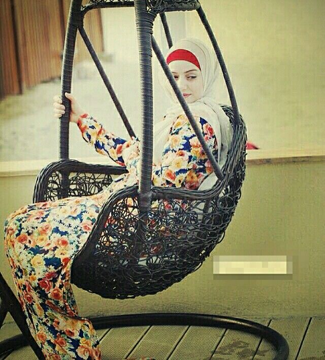 Ellydubai fashion with MAKKA SAGAIPOVA....