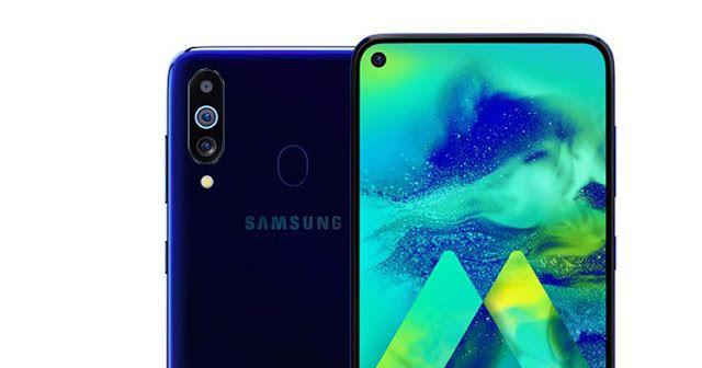 هاتف سامسونج الجديد بلا أزرار والإطلاق في نهاية العام مداد الجليد Samsung Galaxy Phone Galaxy Phone Samsung Galaxy