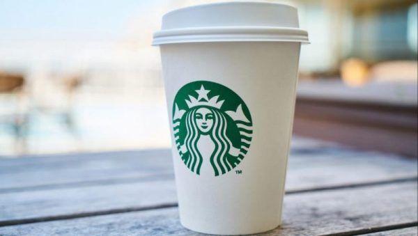 مشروبات ستار باکس الساخنة Starbucks Coffee Drinks Best Starbucks Coffee Starbucks