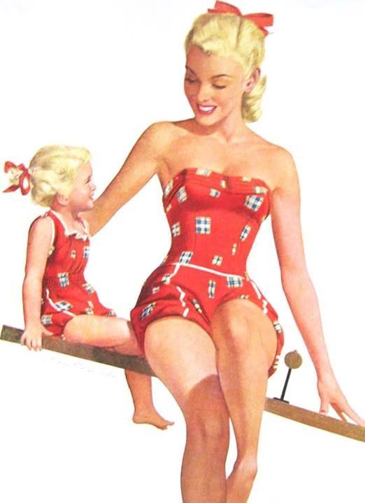 3281 Best Images About Illustrations Retro Amp Vintage On Pinterest Vintage Greeting Cards Vintage Labels And Retro Christmas