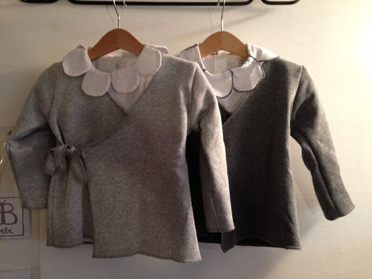 Scaldacuore in felpa - camicia con petali in piquet - T-shirt in cotone con petali in piquet
