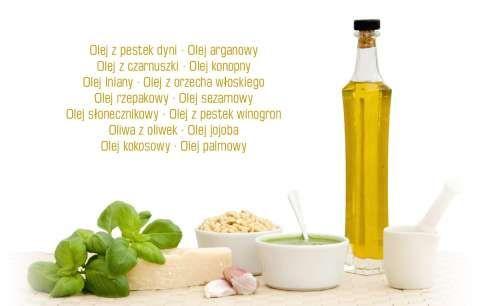 Zdrowe oleje roślinne. Oleje są bardzo ważne dla absolutnie każdego z nas. Jak najbardziej warto postarać się o to aby te, które obecne są w naszej diecie były dla nas rzeczywiście odpowiednie. Są one przede wszystkim bardzo bogatym źródłem najróżniejszych składników odżywczych, bez których zwyczajnie nie da się naprawdę zdrowo odżywiać.