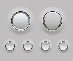 push button - Google Search