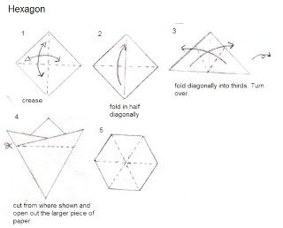 7 best origami basics amp essentials images on pinterest