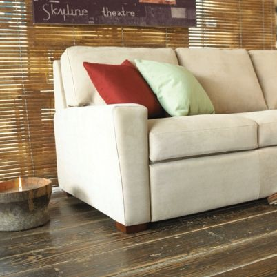 25 best ideas about fortable Sleeper Sofa on Pinterest