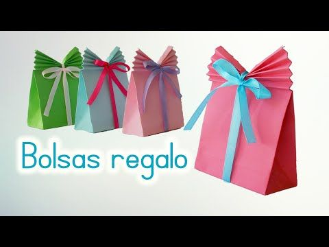 Innova Manualidades - YouTube