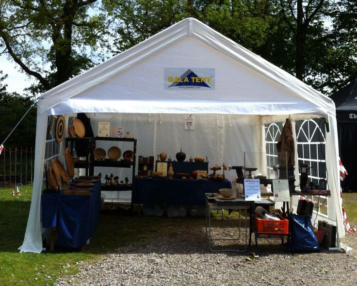 Gala Tent Market Stall set up your own portable business now! : business tents - memphite.com