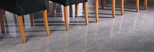 Daugres-Polished tile Massa