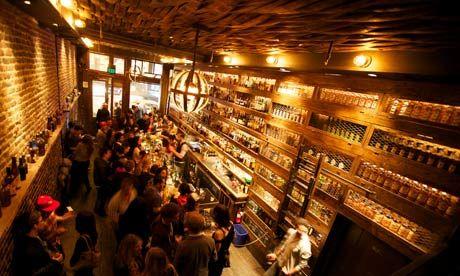 Top 10 bars in San Francisco http://www.theguardian.com/travel/2013/jun/05/top-10-bars-san-francisco