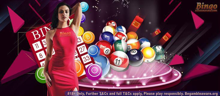 Bingo sites selected to play at best online bingo bingo