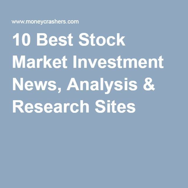 Short term stock trading strategies that work