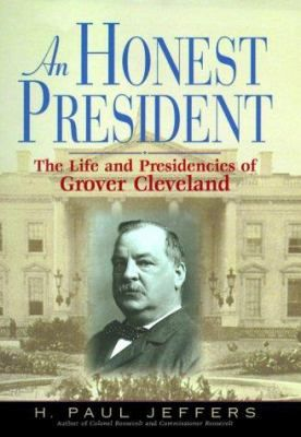 Today, Grover Cleveland is chiefly known as the only president to have been elected to two non-consecutive terms. But in his day, Cleveland was a renowned reformer: an enemy of political machines who joined forces with Theodore Roosevelt to fight powerful party bosses, a moralist who vetoed bills he considered blatant raids on the Treasury, and a vigorous defender of the Monroe Doctrine who resisted American imperialism.