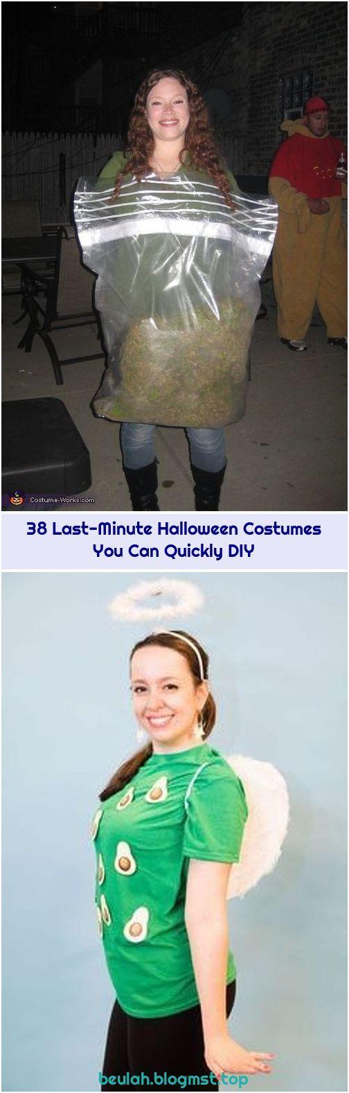 #Bag #Contest #costume #costumes #CostumeWorkscom #DIY # ...