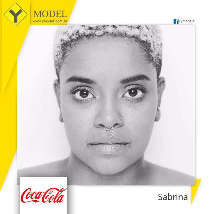 https://flic.kr/p/BRYpm1 | Sabrina - Coca Cola - Y Model | Nossa modelo Sabrina foi aprovado para a Coca Cola. Parabéns! Se você também quer ter oportunidades como essa, seja um modelo agenciado Y Model, entre em contato conosco pelas redes sociais!   #AgenciaYModel #ymodel #modelo #model #fashion #passarela #editorial #job #trabalho #casting #propagando #publicidade #aprovado #kids #myagency #ybrasil #tbt #sp #makingoff #moda #melhoragencia