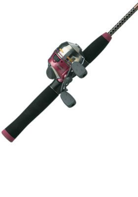 31 best images about fishing rods for beginners on pinterest for Cabela s fishing poles