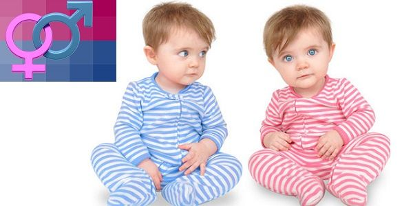 Get the Best Gender Selection Hospital in India