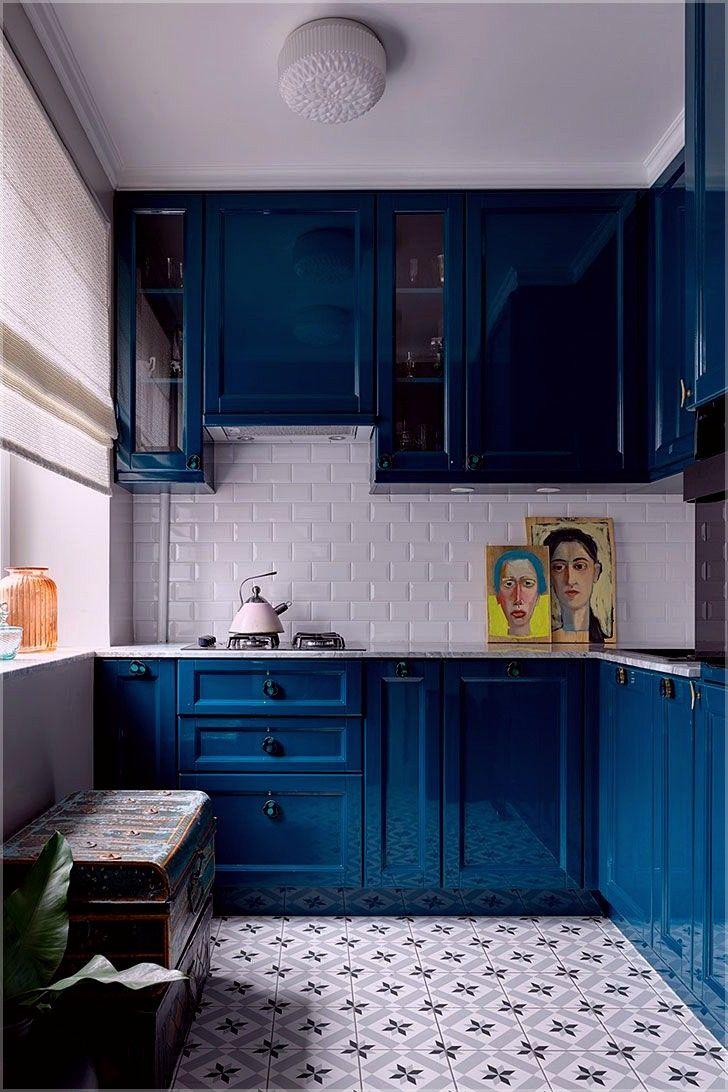 26 best kitchen decor design or remodel ideas that will inspire you rh pinterest com