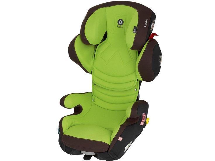 Kiddy Smartfix Dublin  DEAL #DEAL DEAL  Guter Kindersitz von Kiddy aktuell ab 179,99 Euro erhältlich. Hohe Sicherheit, guter Komfort und sehr gute Verarbeitung - Was will man mehr?