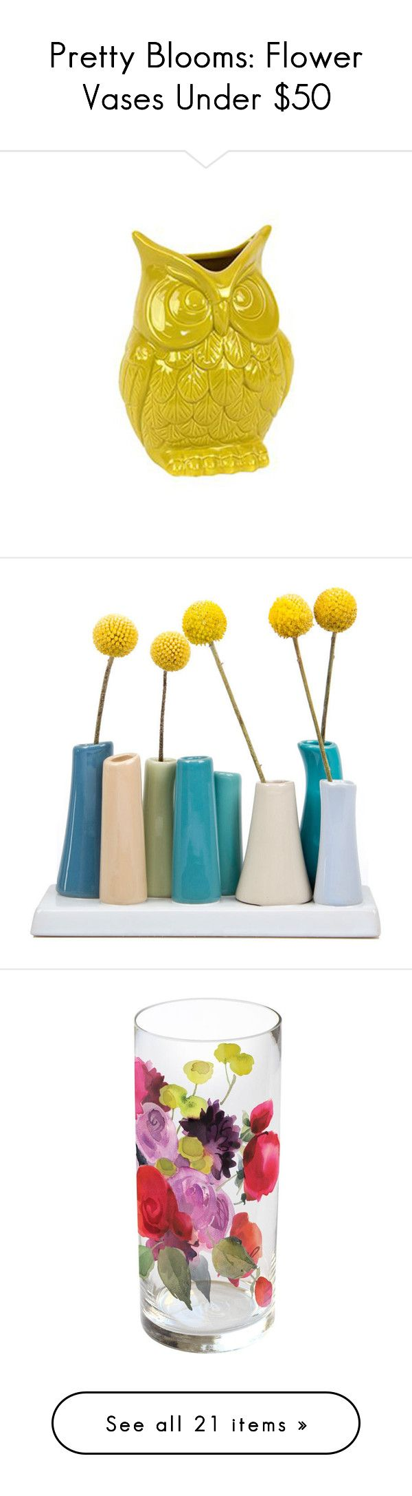 Yellow Home Accessories The 25 Best Yellow Home Accessories Ideas On Pinterest  Gray