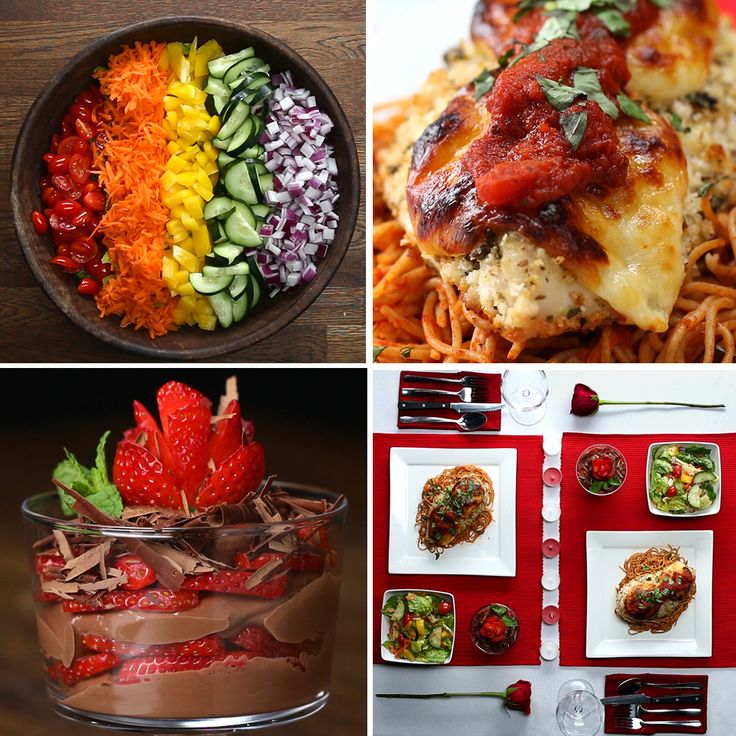 Best 25 3 course meals ideas on pinterest course meal for 5 course meal ideas