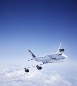 Η Lufthansa Group ανακοινώνει λειτουργικές απώλειες ύψους €381 εκατ. για το πρώτο τρίμηνο του 2012