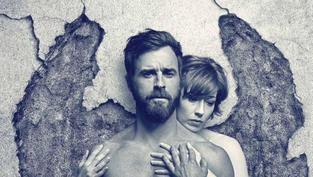 ##theLeftovers Final #tvshow #TvSeries #MovieTrailers is Here!: #theLeftovers final #tvshow #TvSeries #MovieTrailers is here! HBOhas…