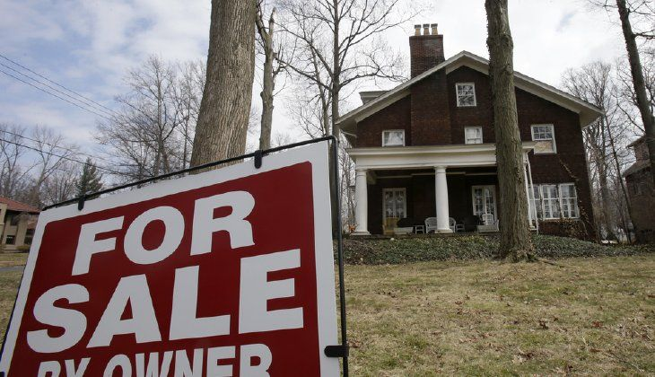 The Ohio state House and Senate have now both passed a bill that will limit the ability of police to confiscate the private property of people not convicted of crimes through the process known as civil forfeiture. (AP Photo/Tony Dejak, File)