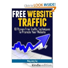 how to put ads on website for free
