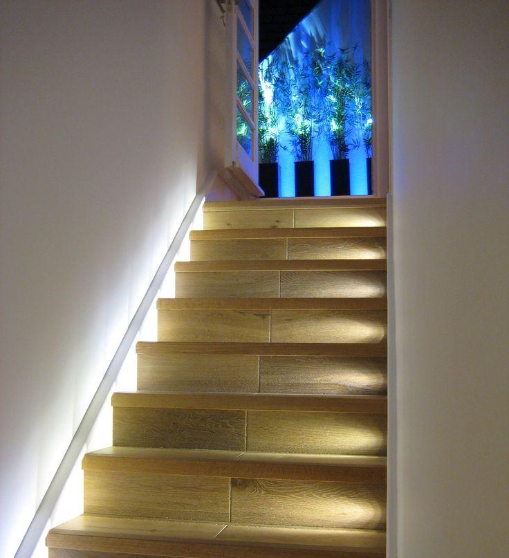 Charming Lighting Design By John Cullen Lighting · Spot LightsLighting DesignInterior  ...