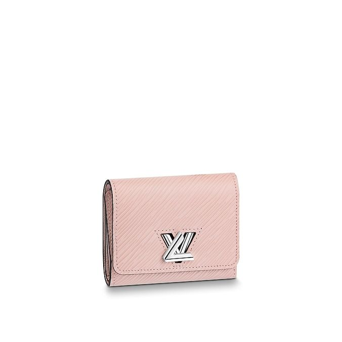 0421687d23 View 1 - Twist XS Wallet Epi Leather in Women's Small Leather Goods ...