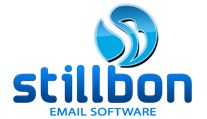 free download email software