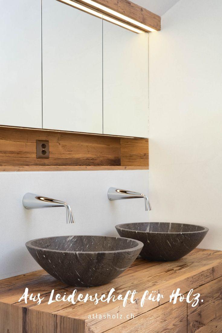 Badezimmer Ihr Individuelle Badmobel Aus Gesees Badewannenabdeckung Badewanne Abdeckung Badewanne Holz