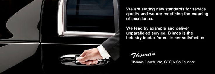 Prevea LLC, the owner of the brand Blimos, had brought the complete online Limo service to LAX airport. The company is the leading service provider of the transportation to and from the Los Angeles areas. We provide the best features, contents and the resources necessary for the running of the Limo service to LAX airport. The customers booking for the Limo service will be travelling without any hassle and will also receive all these services in cheaper rates