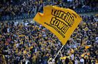 (2) Steelers Playoff Tickets AFC Wild Card Game Heinz Field -- Lower Level Aisle