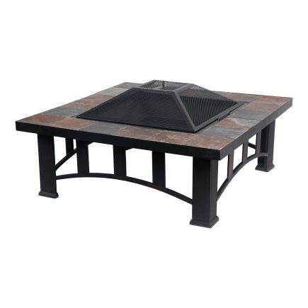 Ace Hardware Stores | Browse for Hardware, Home ... on Ace Hardware Fire Pit  id=66695