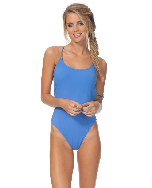 CLASSIC SURF ONE PIECE | RIP CURL