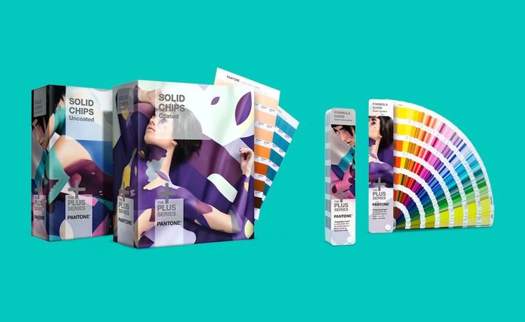 Check out these 9 projects using the Pantone Matching System in unique and creative ways. From posters to street art, these projects are enchanting.