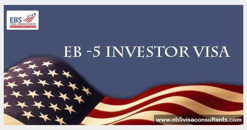 Get a USA Green Card by EB-5 Investor Visa www.eb5visaconsultants.com Call / Whats up to +91-9910704982 to set up an appointment. #EB5VISACONSULTANTS #eb5visa #Investorvisa #USA