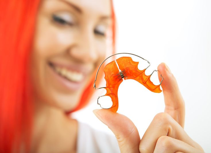 How long should my retainer last while your mileage may