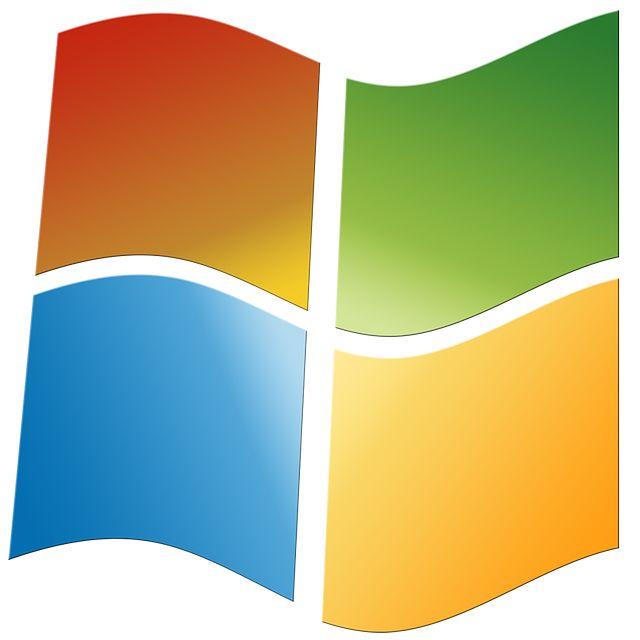 System operasi - jenis system operasi serta fungsi system operasi